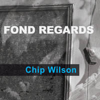 "Chip Wilson ""Fond Regards"""